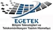 Egetek Bilişim Teknolojileri | Telekomünikasyon ve Yazılım Hizmetleri